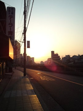 mini_120409_06030001.jpg