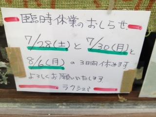__~010001.jpg