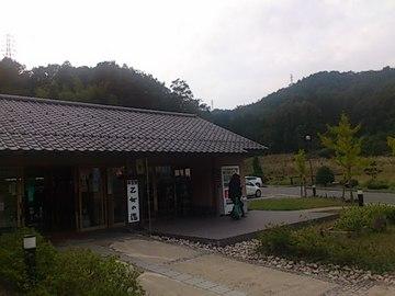 mini_131031_1533.jpg