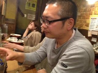 ☆__~13.JPG