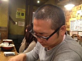 ♪__~08.JPG