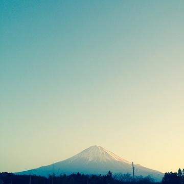 富士山IMG_2397.jpg
