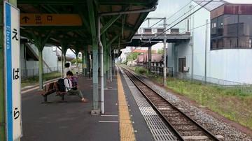 DSC_3489.JPG
