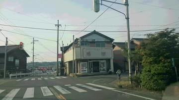 DSC_3560.JPG