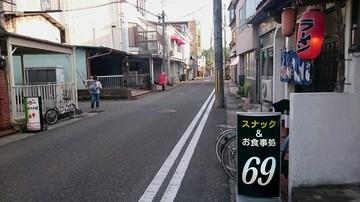 DSC_3563.JPG