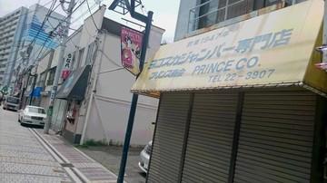 DSC_3812.JPG