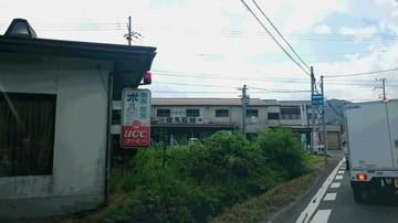 DSC_0720.JPG