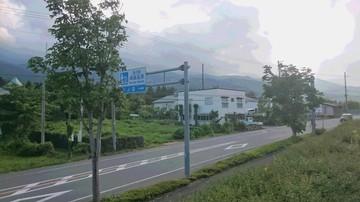 DSC_4540.JPG