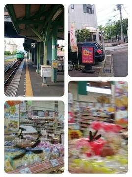 collage-1499415360187.jpg