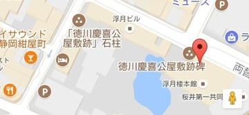 _20171104_131349.JPG