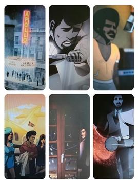 collage-1517893441022.jpg