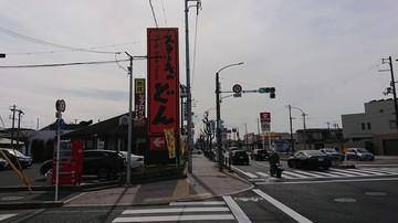 DSC_3061.JPG