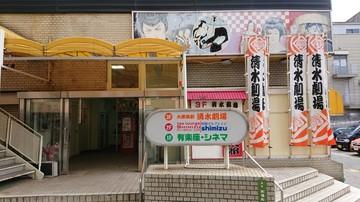 DSC_4883.JPG