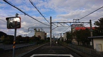 DSC_5248.JPG