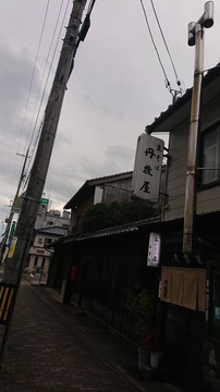 DSC_6312.JPG