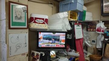 DSC_6339.JPG