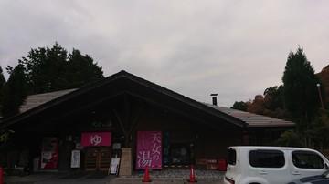 DSC_2113.JPG