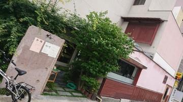 DSC_4286.JPG