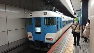 DSC_6147.JPG