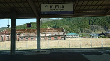 DSC_6986.JPG