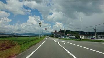 DSC_8183.JPG
