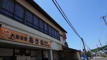 DSC_8228.JPG