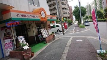 DSC_8346.JPG