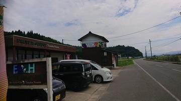 DSC_8579.JPG