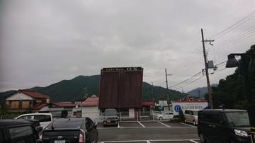 DSC_8719.JPG